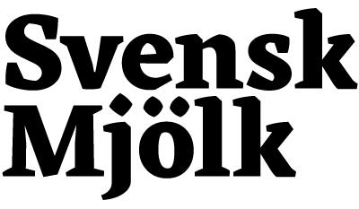 Svenskmjolk Logo (1)